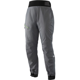 NRS M' Endurance Pants Men Gunmetal